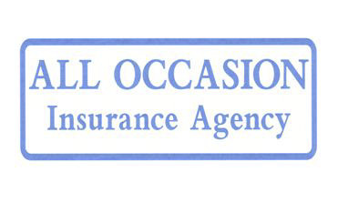 All Occasion Insurance Agency
