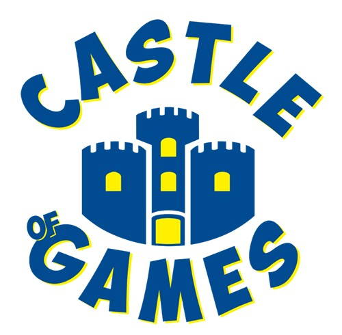 Castle of Games