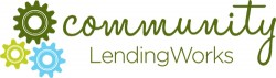 Community LendingWorks