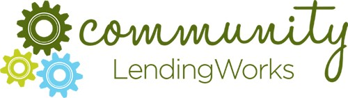 Community LendingWorks