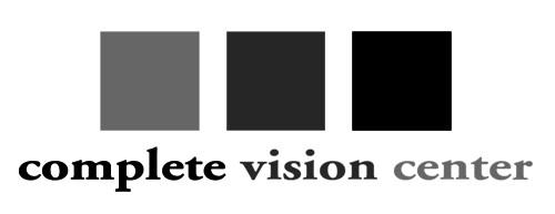 Complete Vision Center