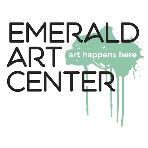 Emerald Art Center