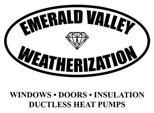 Emerald Valley Weatherization