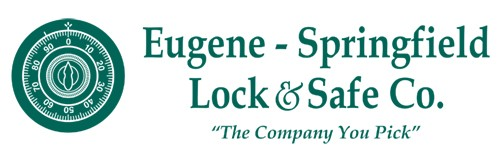 Eugene-Springfield Lock & Safe Co.