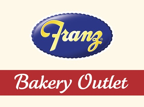 Franz Bakery Outlet