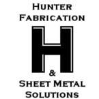Hunter Fabrication