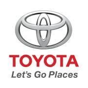 Lithia Toyota