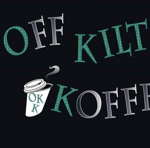 Off Kilter Koffee