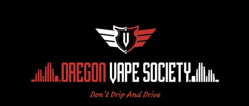 Oregon Vape Society