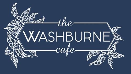 Washburne Café