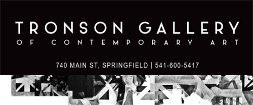 Tronson Gallery