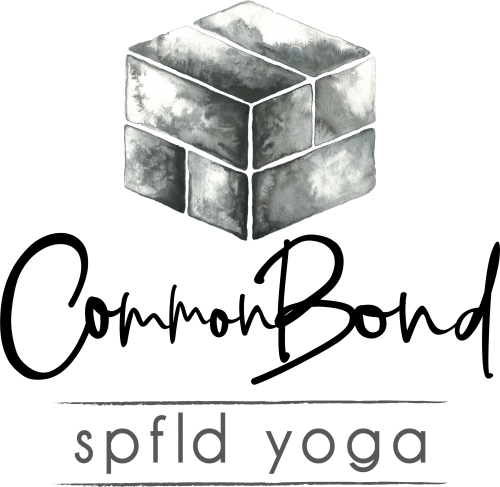 Common Bond Wellness & Yoga