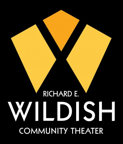 Richard E. Wildish Community Theater