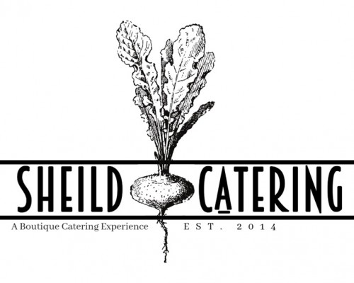 Sheild Catering