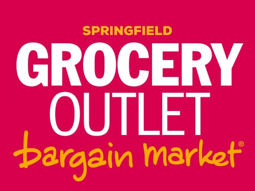 Springfield Grocery Outlet