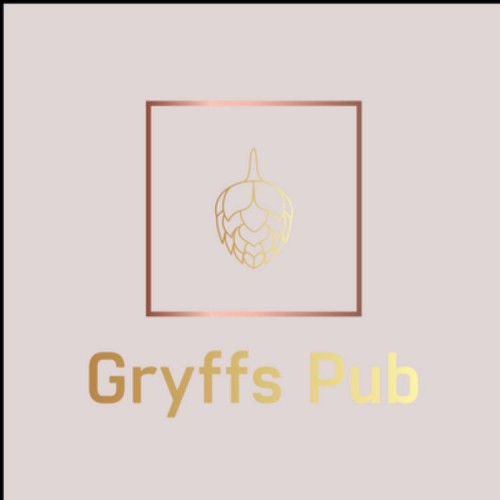 Gryff's Pub