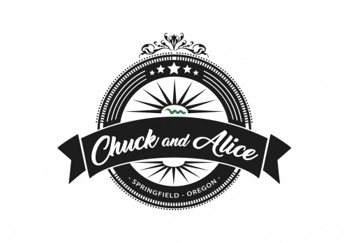 Chuck and Alice