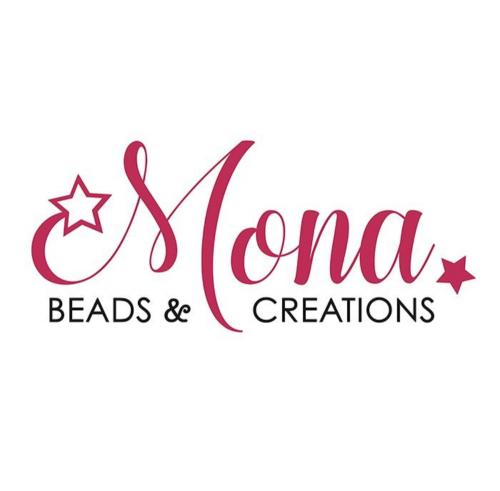 Mona Beads