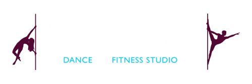 Polemic Dance & Fitness Studio